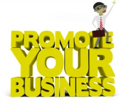 promote-your-business-online