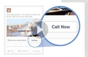 social-media-marketing-tips-facebook-call-buttons